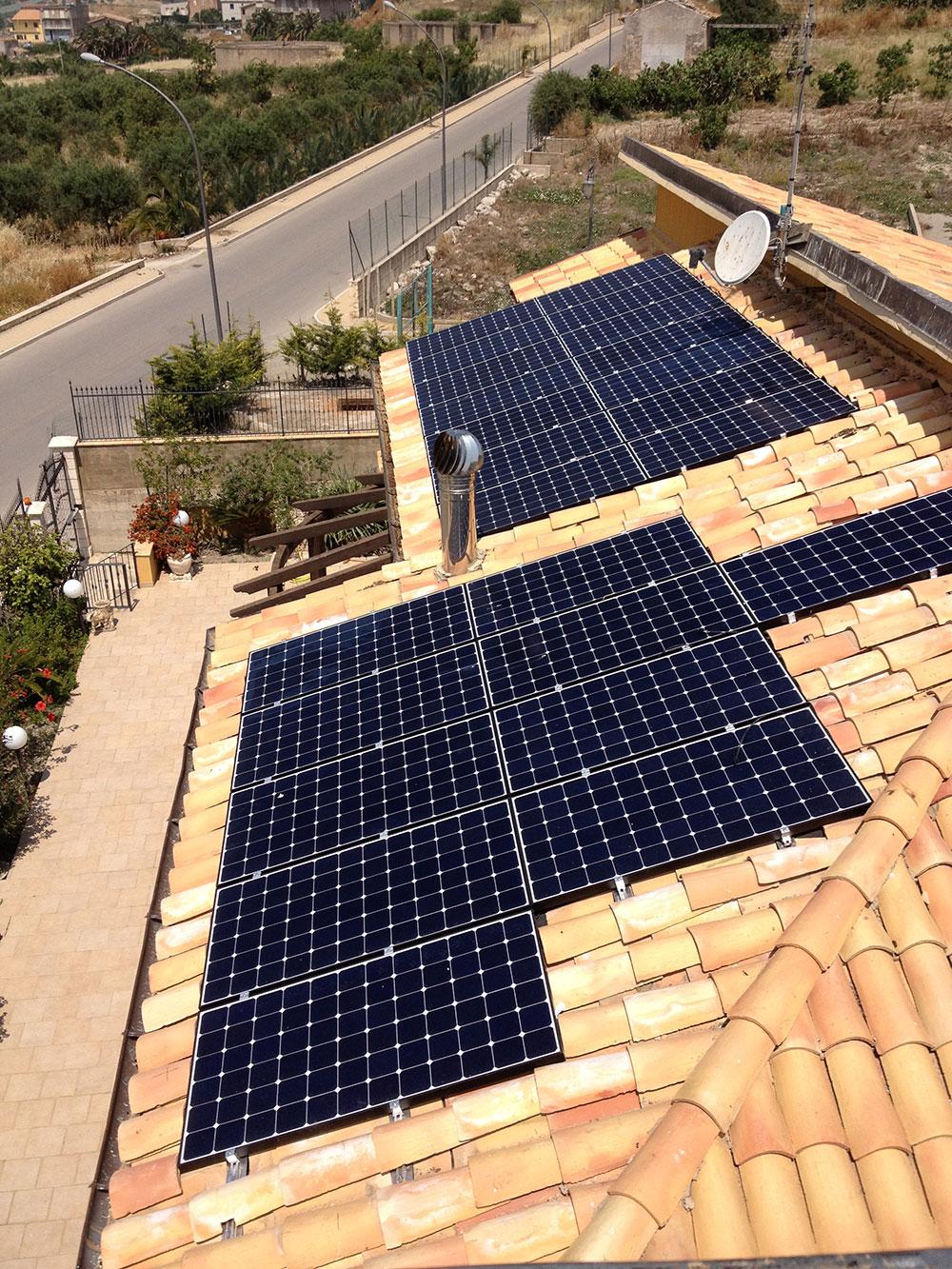 Sunpower-integrato_Sun-Elettric-Gela